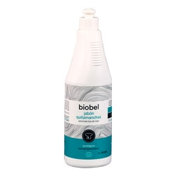 Quitamanchas bioBel 750mL - bioBel Stainremover 750mL - Llevataques bioBel 750mL